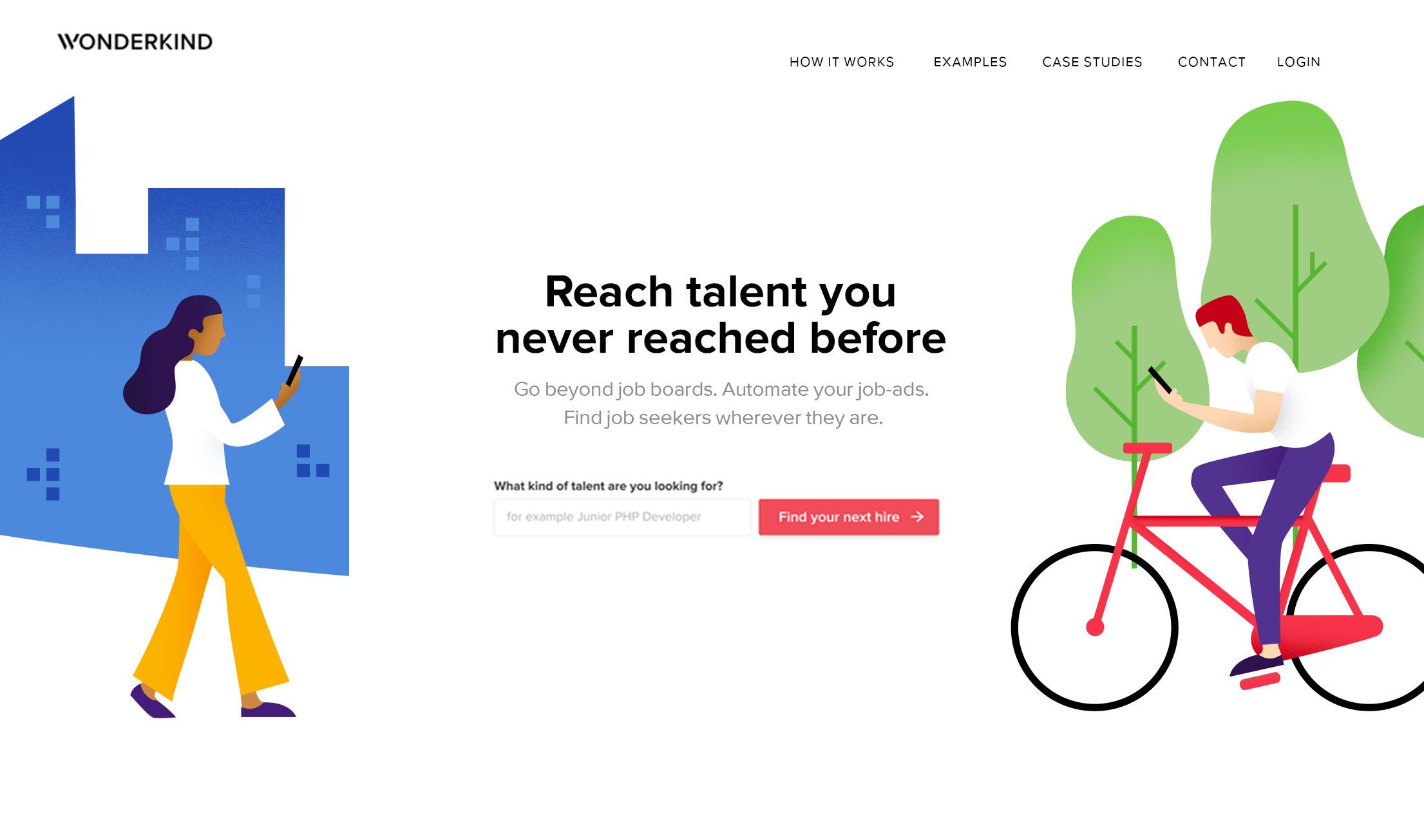 2017_09_Recruitz_Homepage_02_Homepage.jpg