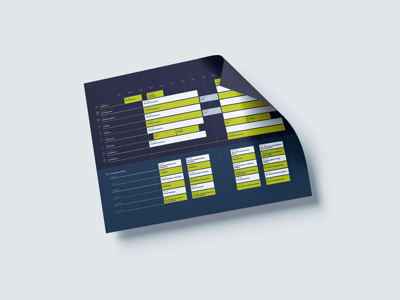A4-Paper-Mockup