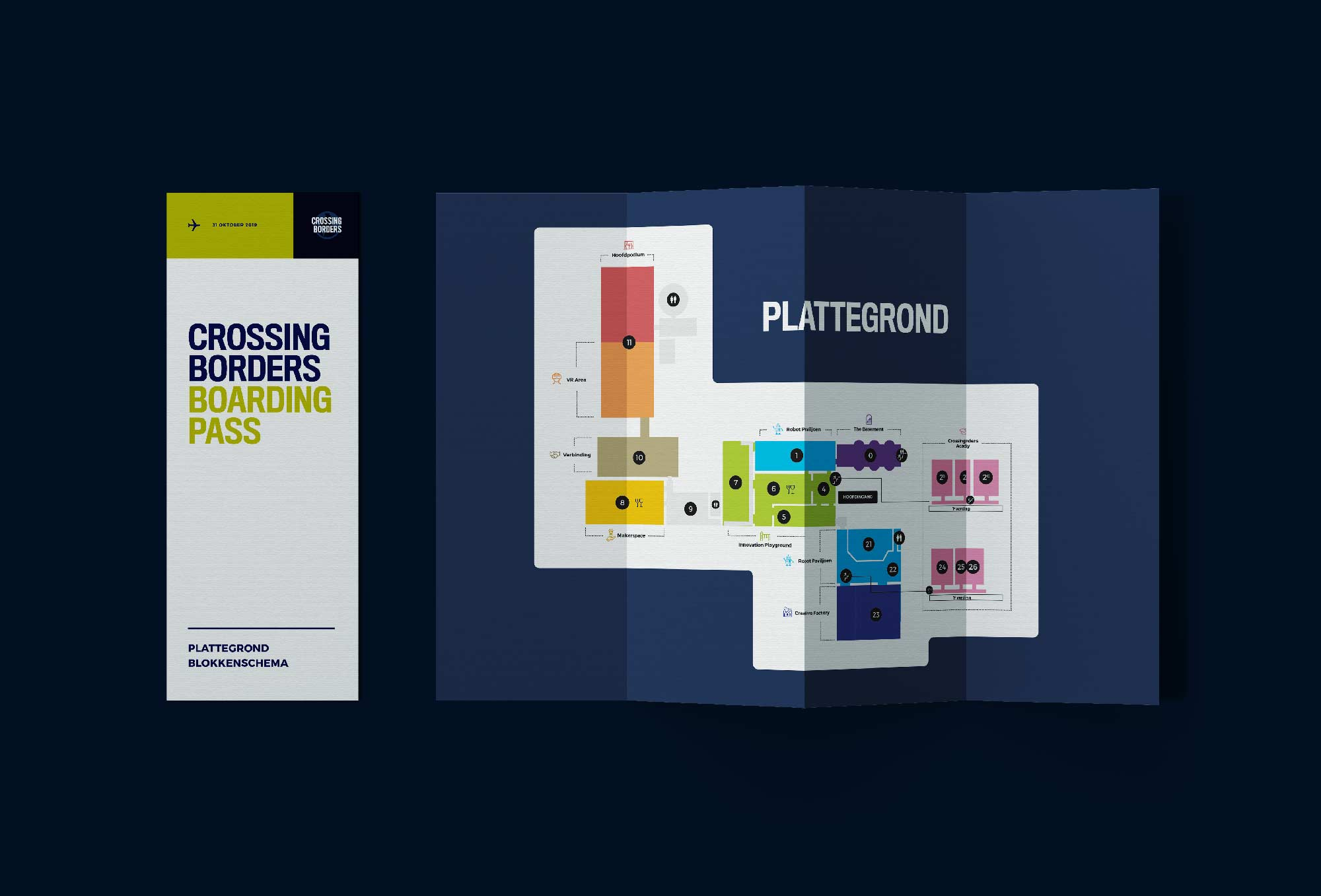 Vertical-Foldable-Brochure-Mockup